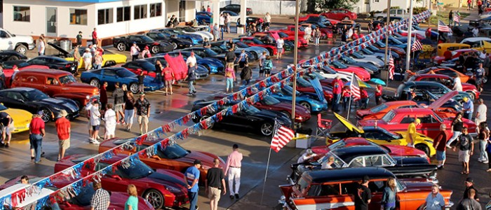 Colorado Car Show Car Show Event Calendar Car Shows Denver - Lakewood ranch classic car show